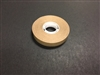 "72/RL. CASE AT-7502-50  > 1/2"" LINER & ADHESIVE  X 108'  PERM.ACRYLIC 72 ROLL CASE"