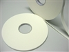 "10/RL. CASE FT03-00.50   >  1/32"" THICK X 1/2"" WIDE X 216' PERMANENT FOAM TAPE QTY. 10/RL. CASE"