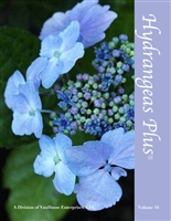 Hydrangeas Plus Catalog - PDF download