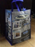 Non Woven Tote Ba: Purchase Sign Pipers Tote Bags
