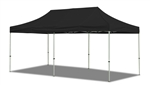 10X20 STOCK COLOR CANOPY & POP UP TENT FRAME
