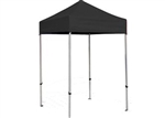 5X5 STOCK COLOR CANOPY & POP UP TENT FRAME