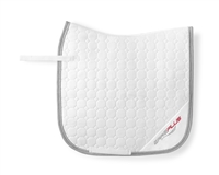 ERREPLUS SADDLE PAD