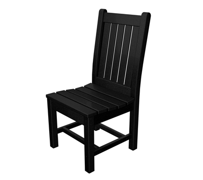 Rockford Dining Side Chair