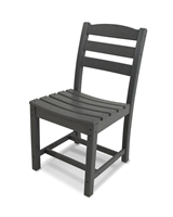 La Casa Café Dining Side Chair