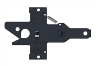 Nationwide Slim Line Latch