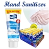 3.38oz  Hand Sanitizer Gel