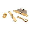 Lock and Key Set