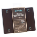 Boveda 320 Gram Humidifier Pouch Mounting Plate