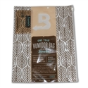Boveda Humidor Bag - Large