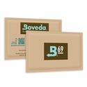 Boveda 69% Humidifier Pack