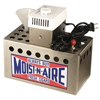 Moist-n-Aire Cigar Humidifier S-1000