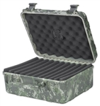 Cigar Caddy Camo HUM-CC40 (40 Cigar)