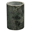 Black Marble Champagne Chiller