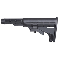 Tippmann-98 Adjustable Car Stock