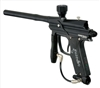 AAzodin Blitz Evo black Paintball Marker