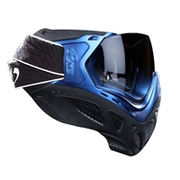 Sly Profit Paintball Mask / Goggles - Blue