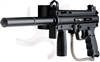 Tippmann A5 Paintball Gun - Black