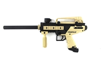 Tippmann Cronus Basic Paintball Gun
