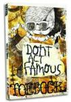 Toebock Industries DVD Don't Act Famous