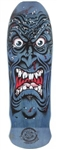 Santa Cruz Skateboards Roskopp Face Blue