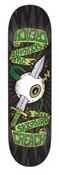 Creature Skateboards Sacred Symmetry Eye LTD