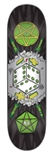 Creature Skateboards Sacred Symmetry Die LTD