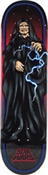 Star Wars Limited The Emperor Skateboard