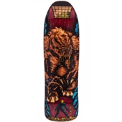 Star Wars Limited Rancor Scene Skateboard