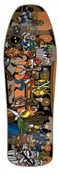 Star Wars Limited Cantina Scene Skateboard