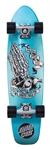 Santa Cruz  Cruiser Skateboard