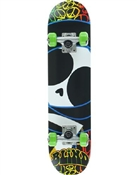 Blind Skateboards Peace Kenny Micro