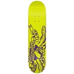 Anti Hero Skateboards Spray Eagle