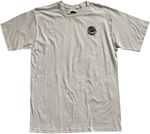 Element T-Shirts Hike