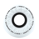 Ricta Clouds Wheels 57mm/92a