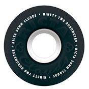 Ricta Clouds Wheels 56mm/92a