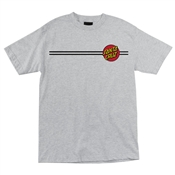 Santa Cruz T-Shirts - Cruz Dot
