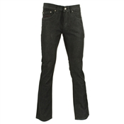 Independent Truck Co. Jeans 129 Indigo Rugged Denim