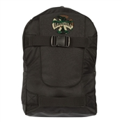 Independent Conceal Unisex Backpak