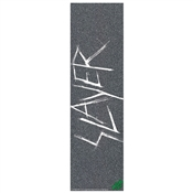 MOB Grip tape Slayer Graphic