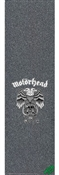 MOB Grip tape Motorhead Graphic