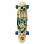 Sector 9 Longboards Soup Bowls Complete 28.5""