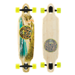 Sector 9 Mini Lookout