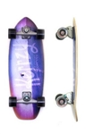 Carver Skateboards Kerrzy Snapper C7