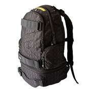 Sector 9 Commando II Backpack