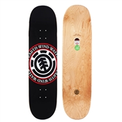 Element Skateboards Seal Deck