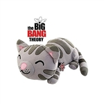 Big Bang Theory Singing Soft Kitty Plush Toy