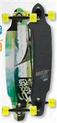 Sector 9 Longboards Drifter