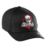 Powell Ripper Hat