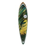 Sector 9 Longboards Merchant 17 Complete 37.5""